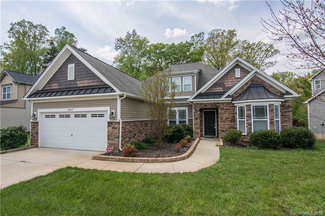 13217 Reunion Street, Charlotte, NC 28278 (#3529234) :: High Performance Real Estate Advisors