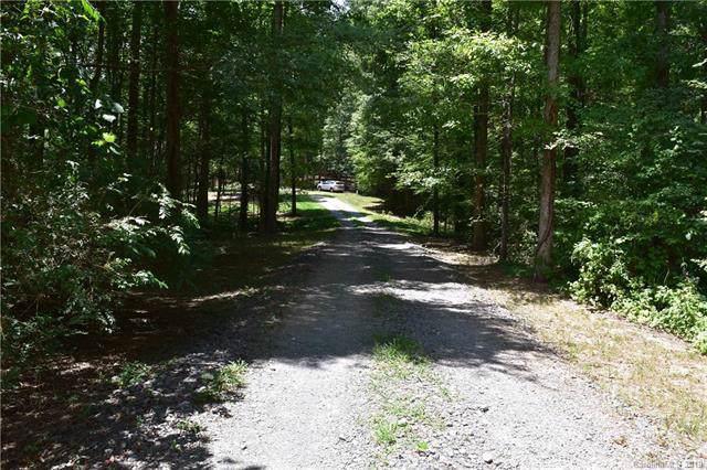 2930 Sweetgrass Lane, Monroe, NC 28112 (#3529694) :: Homes Charlotte