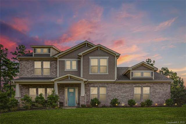 116 Abbeville Lane, Mooresville, NC 28117 (#3529772) :: LePage Johnson Realty Group, LLC