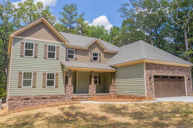 11817 Brief Road, Charlotte, NC 28227 (#3529784) :: LePage Johnson Realty Group, LLC