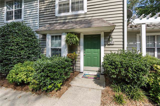705 Heritage Parkway #705, Fort Mill, SC 29715 (#3529854) :: The Andy Bovender Team