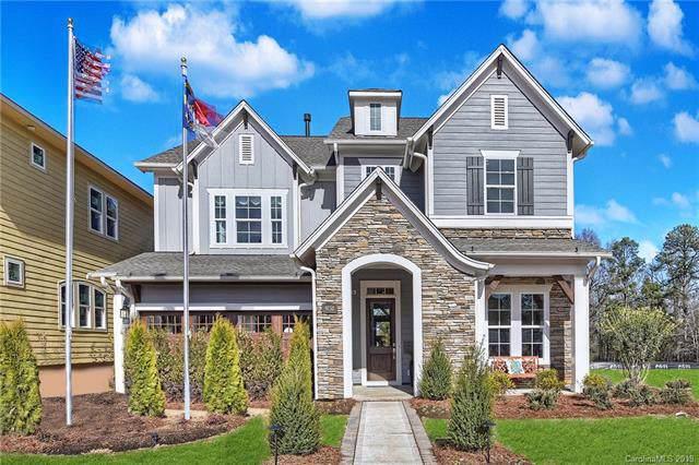 9730 Briarwick Lane #3, Charlotte, NC 28277 (#3529908) :: Stephen Cooley Real Estate Group
