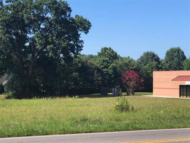 814 Oakridge Farm Highway, Mooresville, NC 28115 (#3531396) :: Robert Greene Real Estate, Inc.