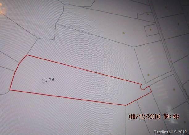 0000 Mcelroy Road, Waxhaw, NC 28173 (#3531463) :: LePage Johnson Realty Group, LLC