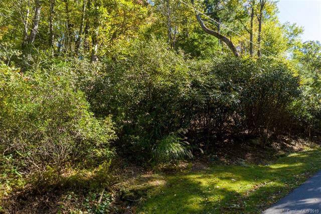 000 Winterstar Loop, Burnsville, NC 28714 (#3531919) :: Carver Pressley, REALTORS®