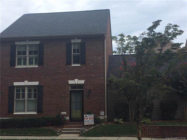 588 Main Street, Belmont, NC 28012 (#3532544) :: MOVE Asheville Realty