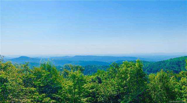 7647 Turtle Rock Road, Newland, NC 28657 (#3532599) :: Stephen Cooley Real Estate Group