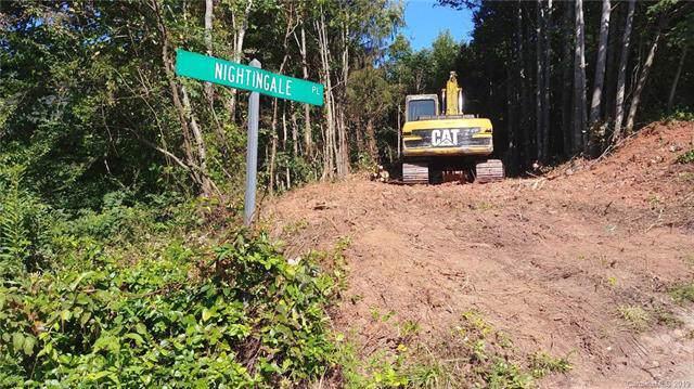 0 Plott Valley Road - Photo 1
