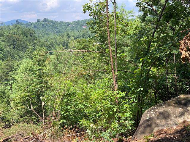 Lot 901 Low Country Way #901, Lenoir, NC 28645 (MLS #3532896) :: RE/MAX Impact Realty