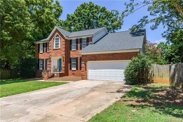 12200 Hickory Knoll Court - Photo 1