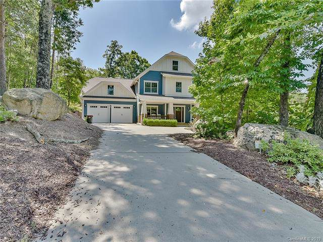 723 Harvest Pointe Drive, Fort Mill, SC 29708 (#3533631) :: The Andy Bovender Team