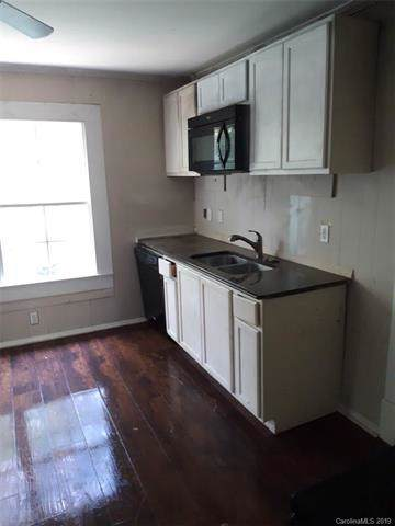 1413 Ware Avenue, Gastonia, NC 28052 (#3533888) :: LePage Johnson Realty Group, LLC