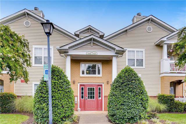 11713 Ridgeway Park Drive, Charlotte, NC 28277 (#3534048) :: Stephen Cooley Real Estate Group