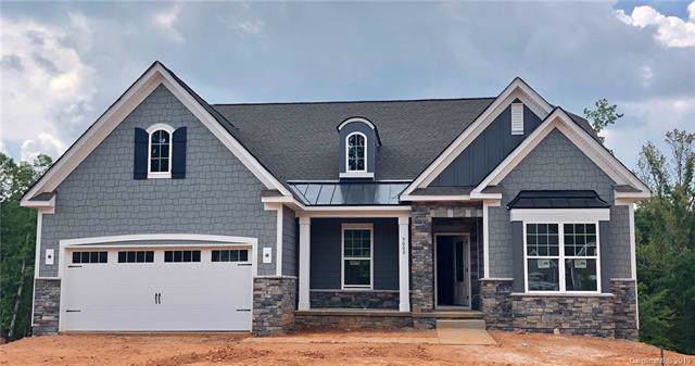 9008 Blue Dasher Drive #108, Lake Wylie, SC 29710 (#3534063) :: Stephen Cooley Real Estate Group