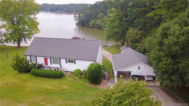 4420 Tucker Road, Belmont, NC 28012 (#3534135) :: Washburn Real Estate