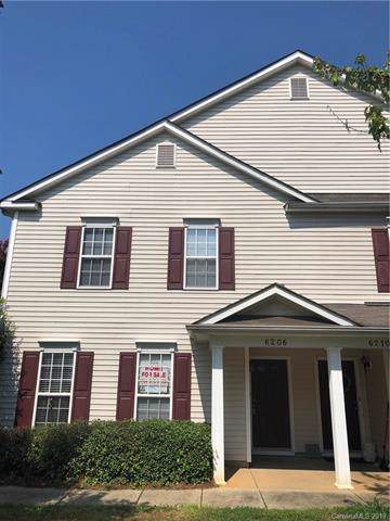 6206 Ginkgo Lane, Charlotte, NC 28215 (#3534686) :: Roby Realty