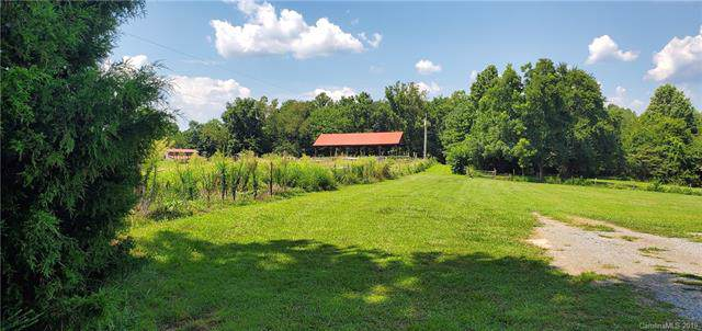 near 2169 Cedar Forest Road, Ronda, NC 28670 (#3534946) :: Mossy Oak Properties Land and Luxury