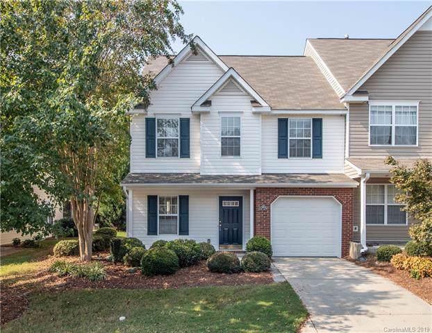 1725 Eagle Ridge Drive, Rock Hill, SC 29732 (#3534947) :: Homes Charlotte