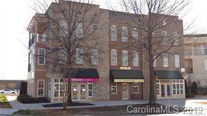 105 Singleton Road #204, Mooresville, NC 28117 (#3535059) :: LePage Johnson Realty Group, LLC
