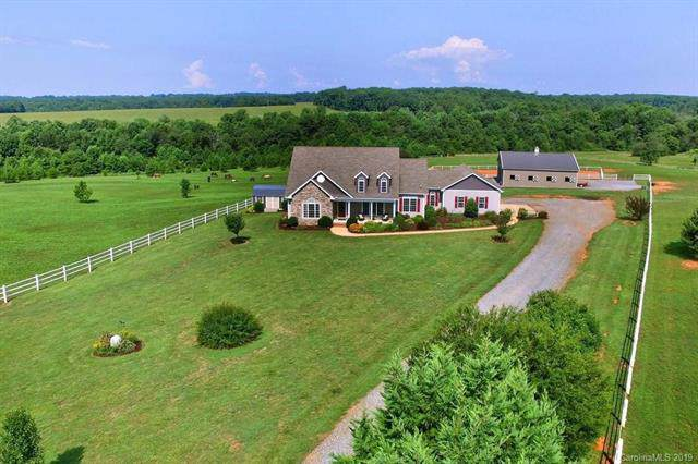 1576 Malden Court, Crouse, NC 28033 (#3535069) :: Carlyle Properties