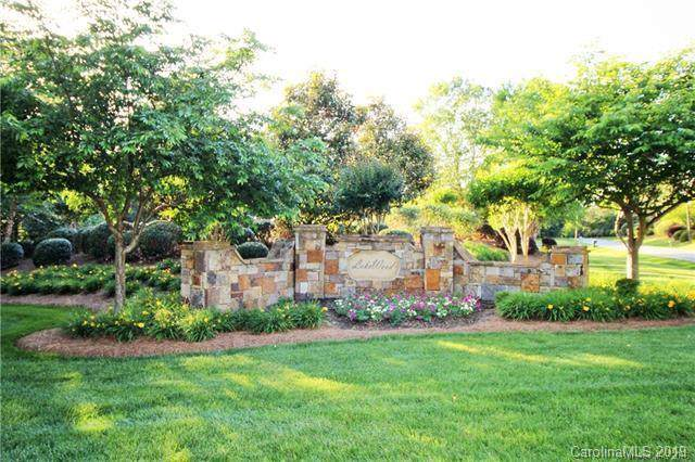 Lot 69 Firethorn Court, Denver, NC 28037 (#3535208) :: Carlyle Properties