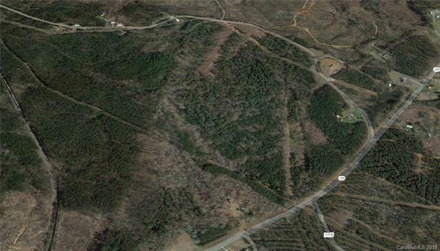 0000 Nc 109 Highway - Photo 1