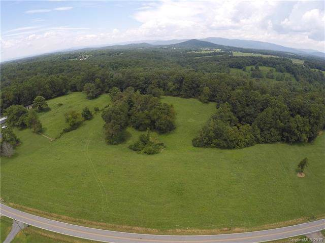 0000 Murray Road, Elkin, NC 28621 (#3535719) :: Mossy Oak Properties Land and Luxury