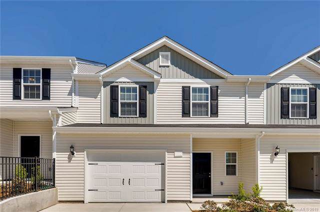 2009 Talbert Court, Charlotte, NC 28214 (#3535893) :: Stephen Cooley Real Estate Group