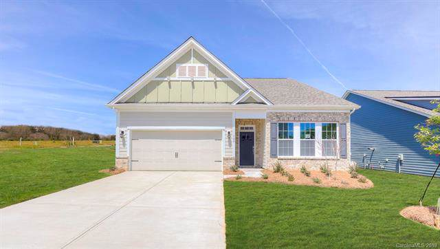 129 E Northstone Road, Mooresville, NC 28115 (#3535922) :: LePage Johnson Realty Group, LLC