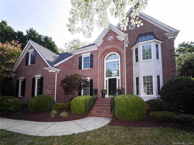 17312 Cove View Court, Cornelius, NC 28031 (#3536071) :: LePage Johnson Realty Group, LLC