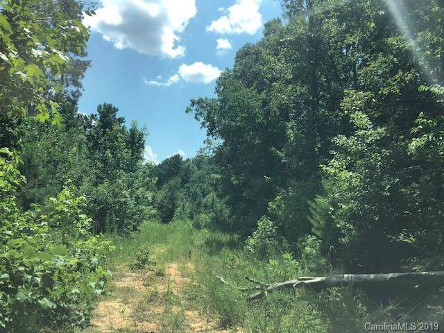 00 Young Grove Road, Blacksburg, SC 29702 (#3536271) :: Mossy Oak Properties Land and Luxury