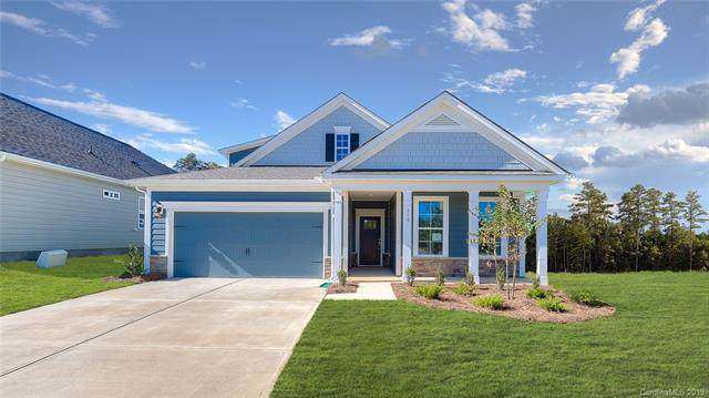 513 Belle Grove Drive #267, Lake Wylie, SC 29710 (#3536661) :: Stephen Cooley Real Estate Group