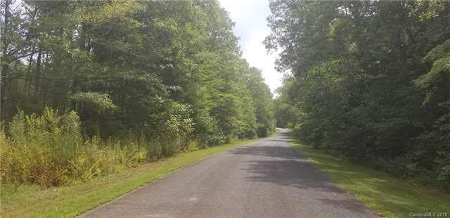 7903 Fairmont Drive, Waxhaw, NC 28173 (#3536812) :: LePage Johnson Realty Group, LLC