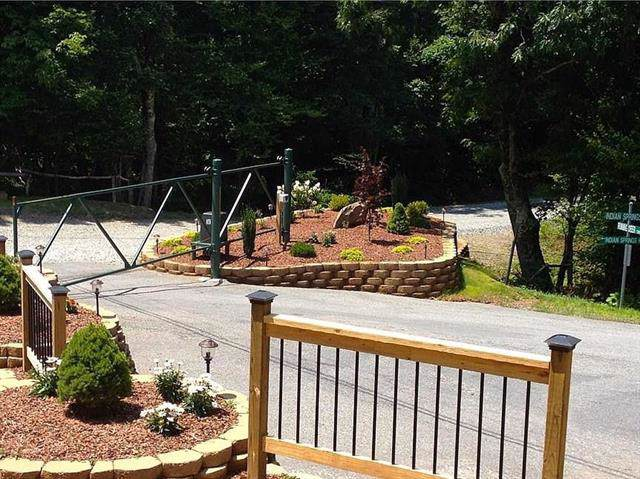 0000 Broken Arrow Trail C24, Boone, NC 28607 (#3536890) :: Caulder Realty and Land Co.