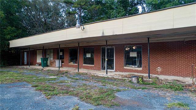 732 Pee Dee Avenue, Norwood, NC 28128 (#3536915) :: Charlotte Home Experts