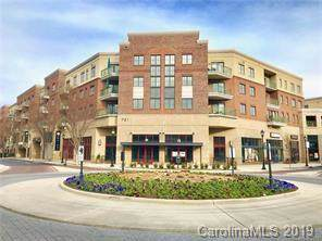 721 Governor Morrison Street #409, Charlotte, NC 28211 (#3537124) :: Carlyle Properties