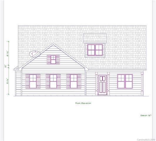 11249 Island View Road #167, Lancaster, SC 29720 (#3537261) :: Cloninger Properties