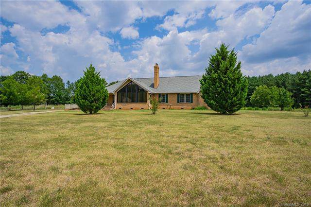 3292 Harmony Road, Catawba, SC 29704 (#3537486) :: LePage Johnson Realty Group, LLC
