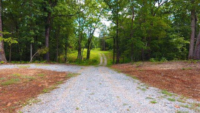 3371 S Nc 16 Highway B, Maiden, NC 28650 (#3537938) :: Miller Realty Group