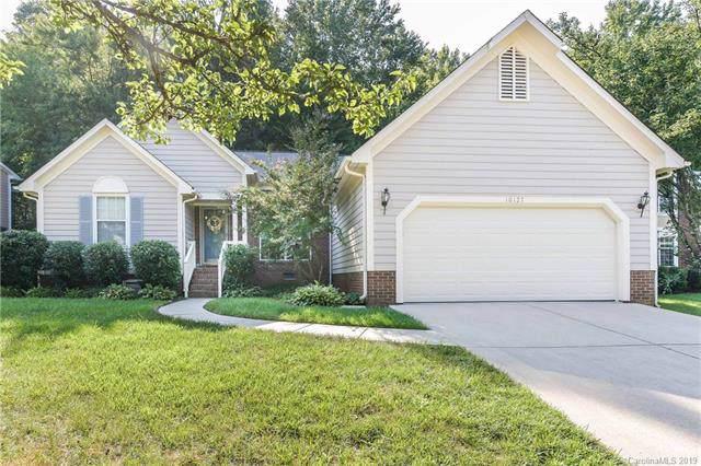 10127 Elsenham Lane, Charlotte, NC 28269 (#3538490) :: Robert Greene Real Estate, Inc.
