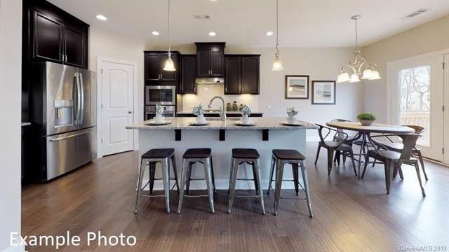 9019 Raven Top Drive #47, Mint Hill, NC 28227 (#3538581) :: Cloninger Properties