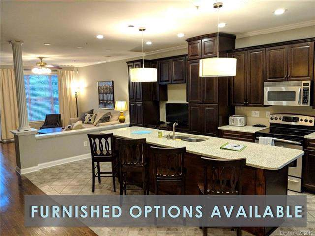 855 Clarkson Mill Court #22, Charlotte, NC 28202 (#3539209) :: Stephen Cooley Real Estate Group