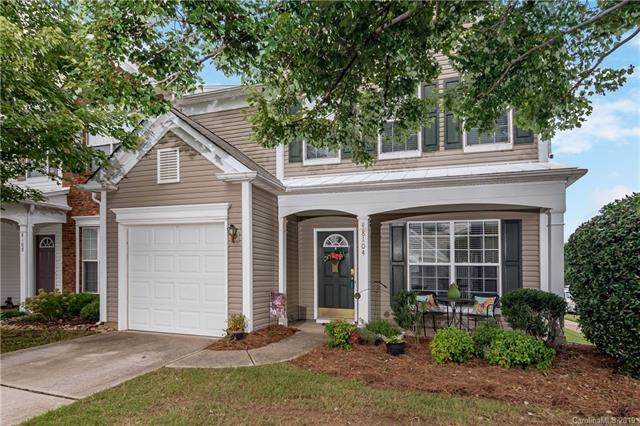 8104 Kincaid Court, Charlotte, NC 28277 (#3539518) :: Miller Realty Group