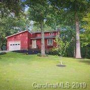 110 Hidden Valley Street, Cherryville, NC 28021 (#3539556) :: Roby Realty