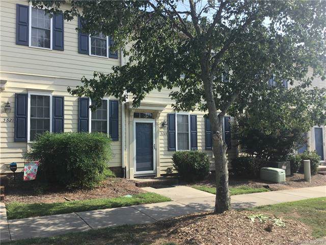 5623 Fetzer Avenue, Concord, NC 28027 (#3540252) :: Robert Greene Real Estate, Inc.