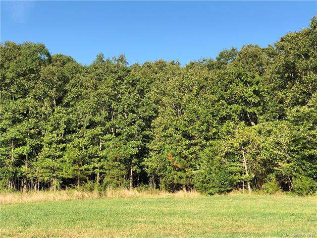 4 Acres Mcneely Road - Photo 1