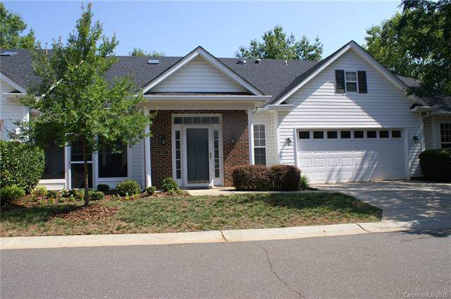 12017 Morrisette Court, Charlotte, NC 28277 (#3540707) :: Rowena Patton's All-Star Powerhouse