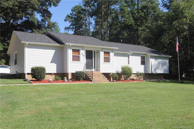 649 Brynwood Drive, Rock Hill, SC 29732 (#3541149) :: Rowena Patton's All-Star Powerhouse