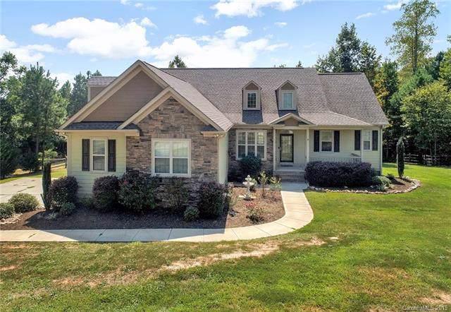 546 Deanne Drive, Rock Hill, SC 29730 (#3541264) :: Cloninger Properties