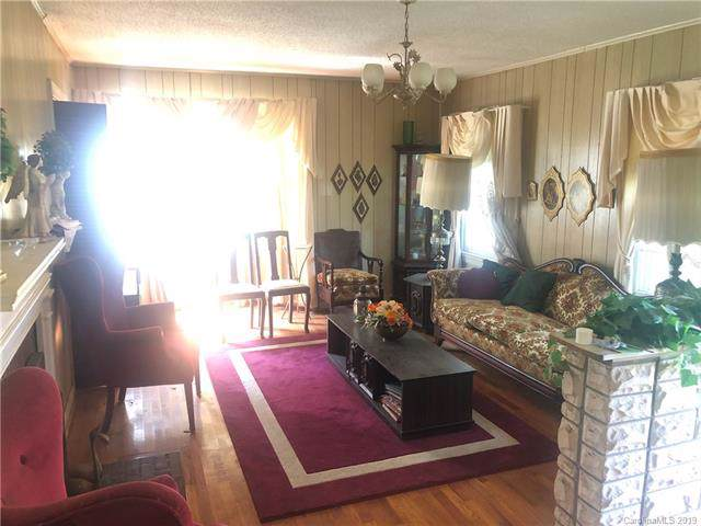 408 N Oakland Street, Gastonia, NC 28052 (#3541320) :: Francis Real Estate